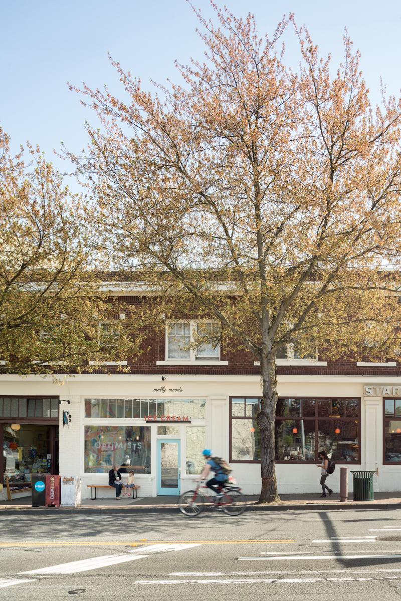 DuHamelArchitecture_MollyMoonsCC_Street.jpg