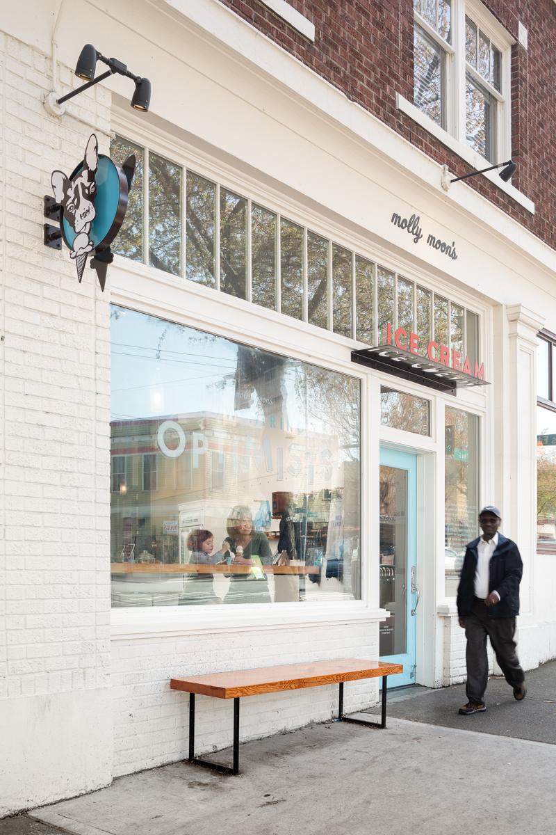 DuHamelArchitecture_MollyMoonsCC_Storefront.jpg