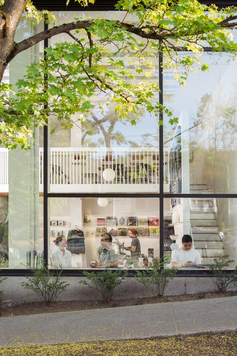 DuHamelArchitecture_UnionCoffee_Street.jpg