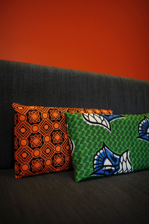 DuHamelArchitecture_MNM_Pillows.jpg