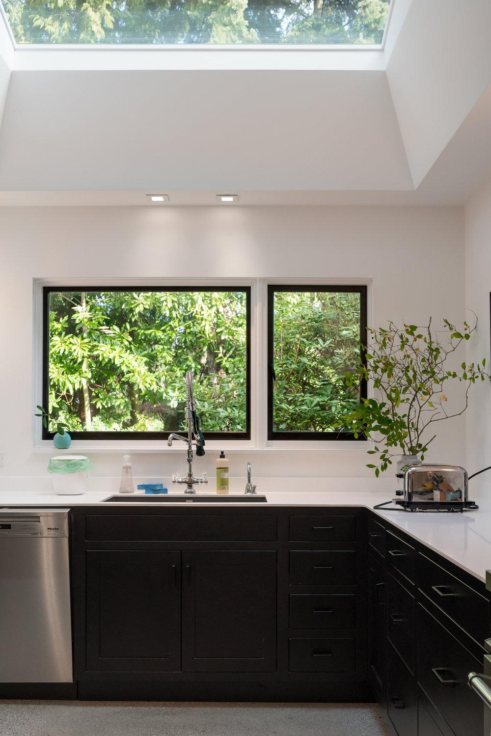 DuHamelArchitecture_HorizontalHouse_KitchenSky.jpg
