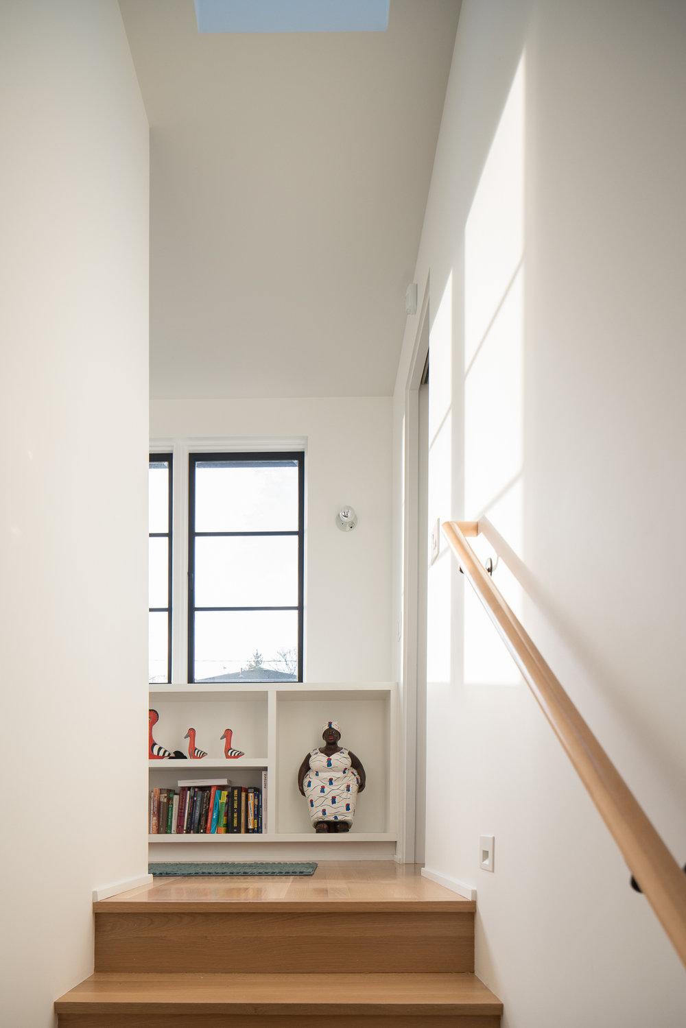 39DuHamelArchitecture_HorizontalHouse_Stair.jpg