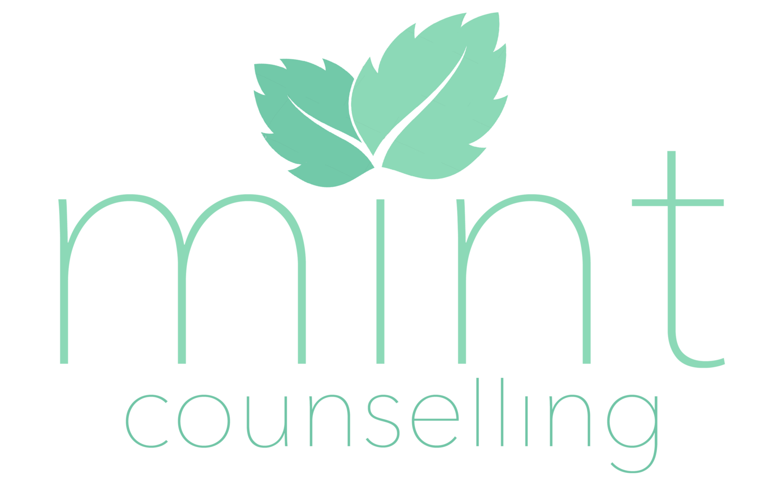 mint counselling