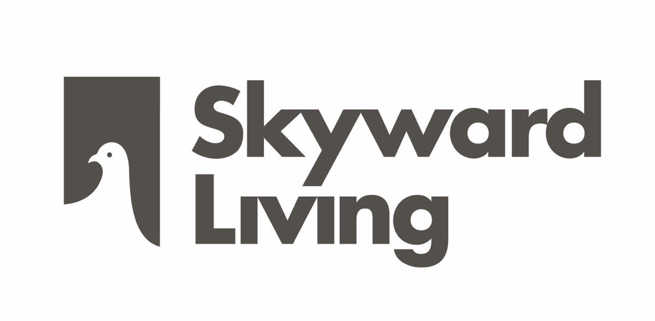 Skyward Living