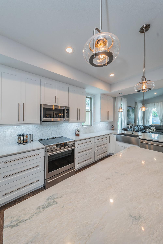 Kitchen6-3.jpg