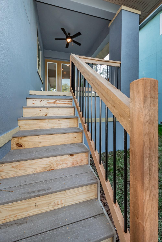 Rear Deck Staircase1.jpg