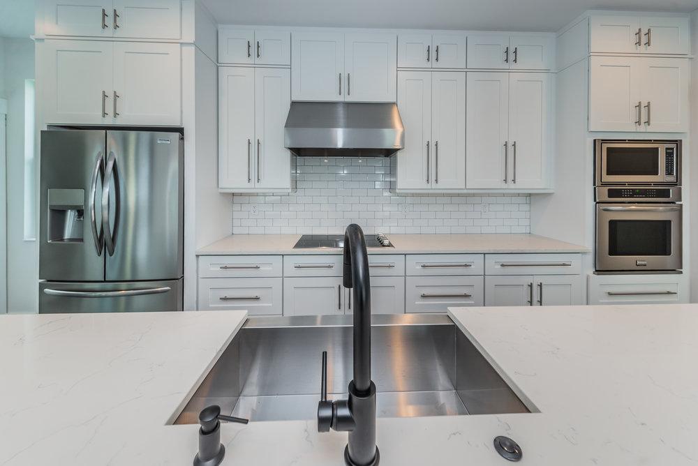 Kitchen6-2.jpg