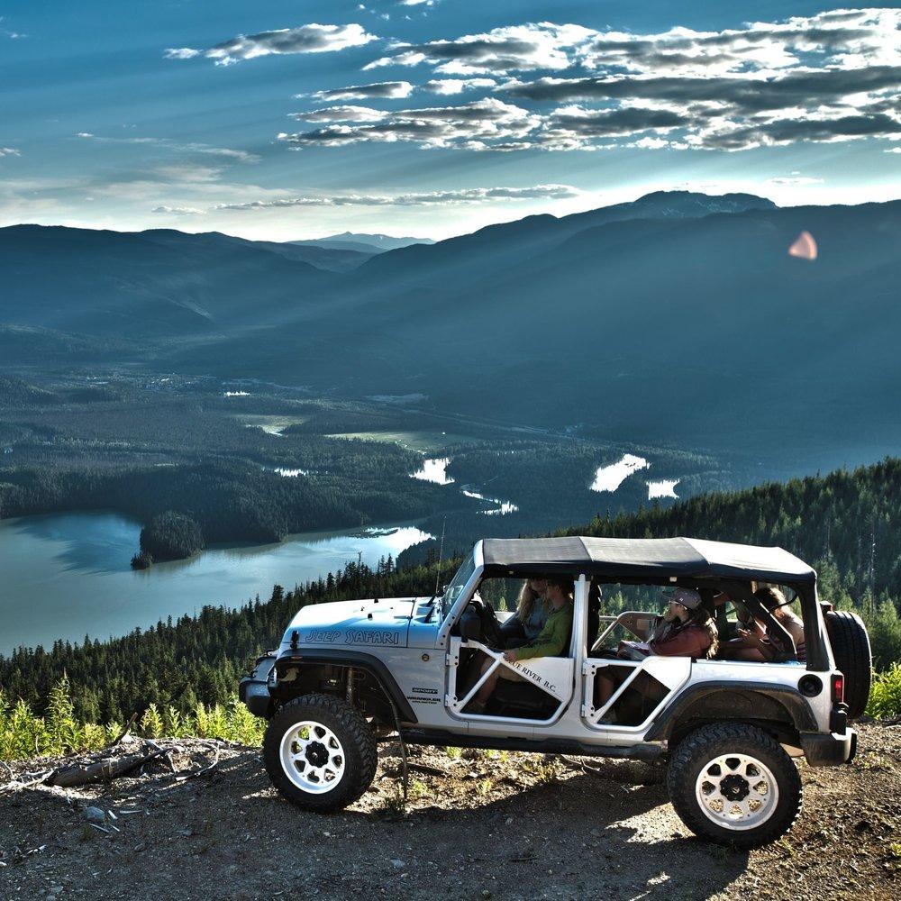 Jeep-HDR-Lake-min.jpg