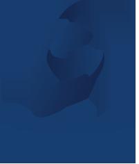 adaptive-logo.png