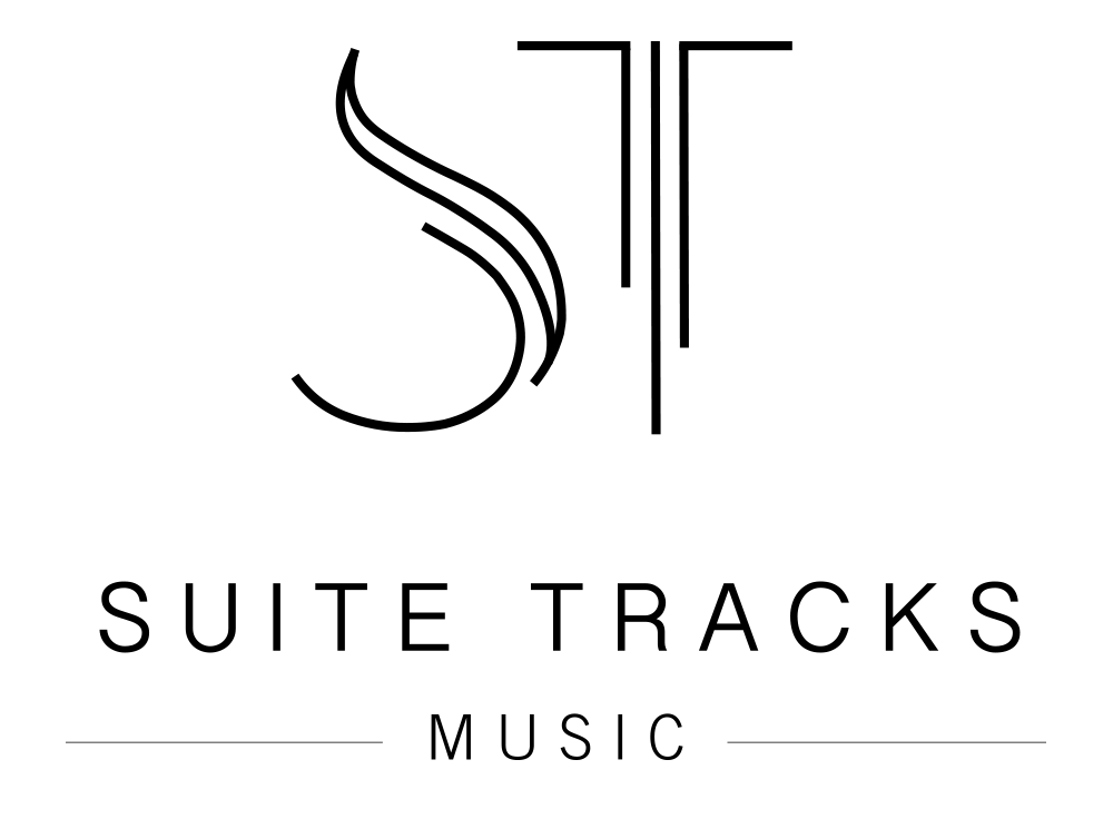 Suite Tracks Music