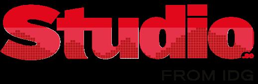Studio logo_2 copy.png