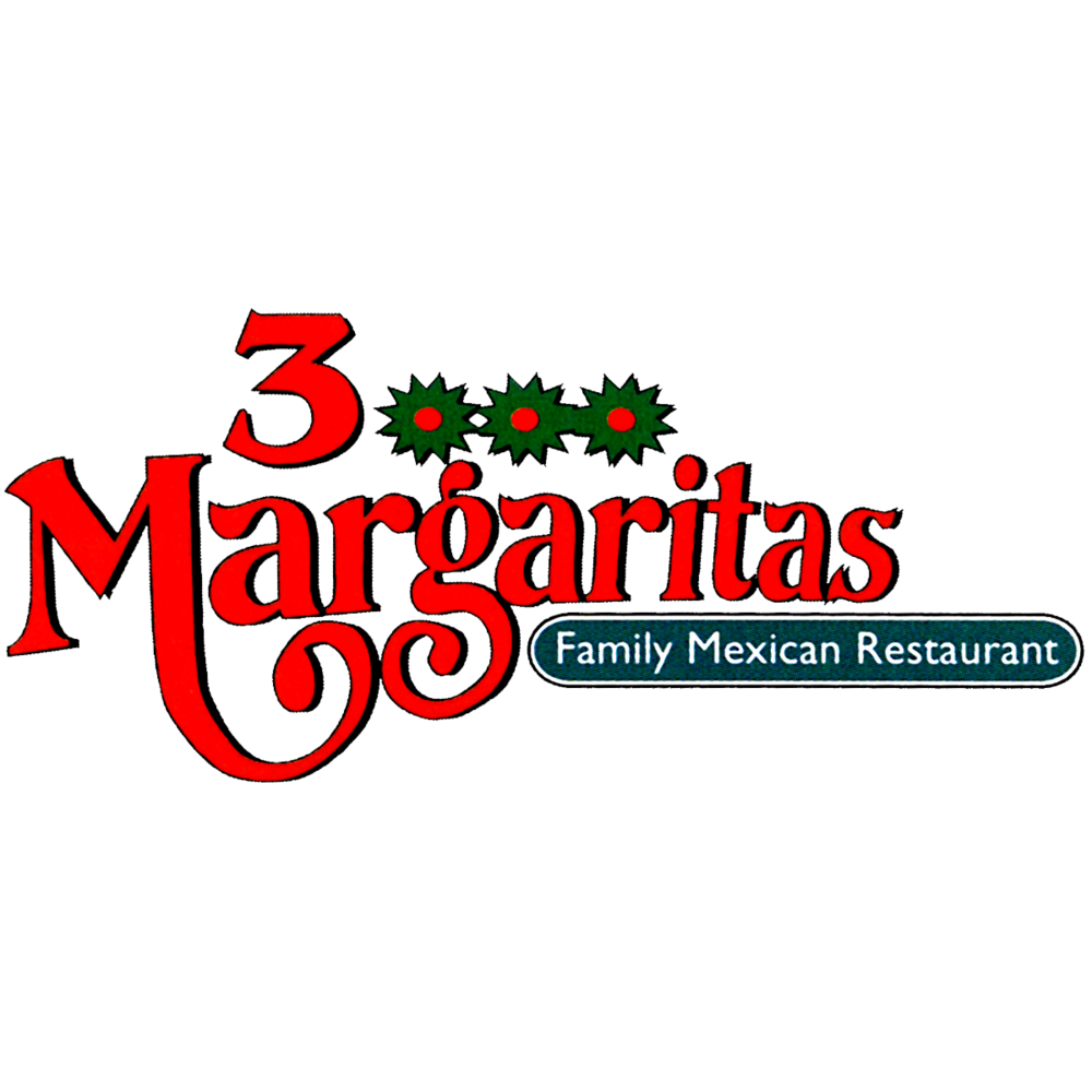 3Margaritas logo copy.png