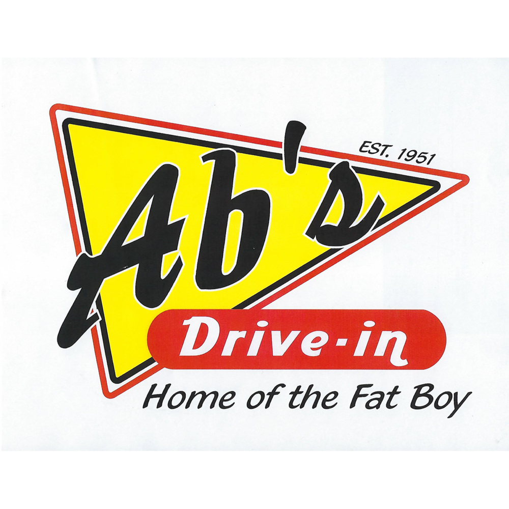 Ab's Drive in.png
