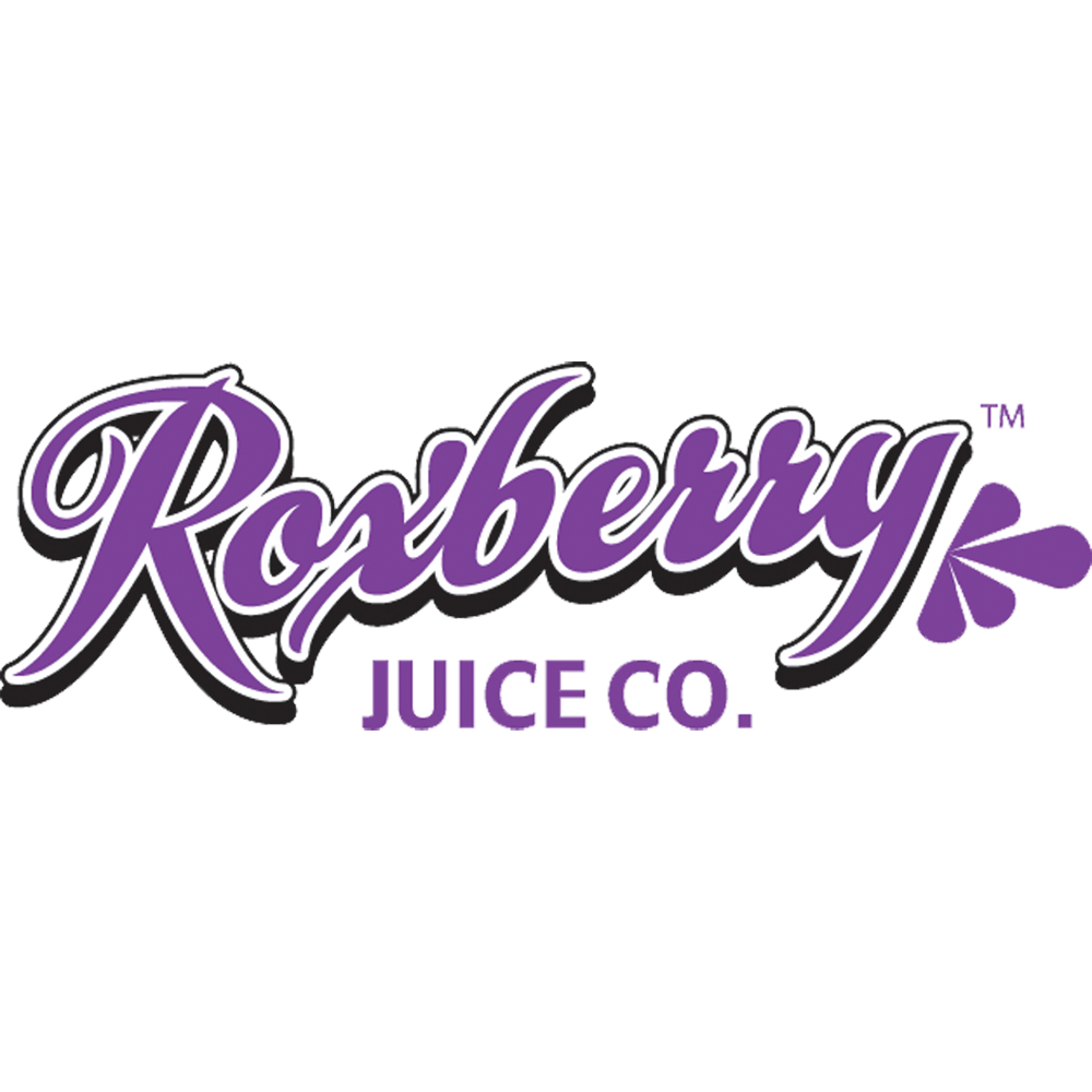 RoxberryLogo_black&purple copy.png