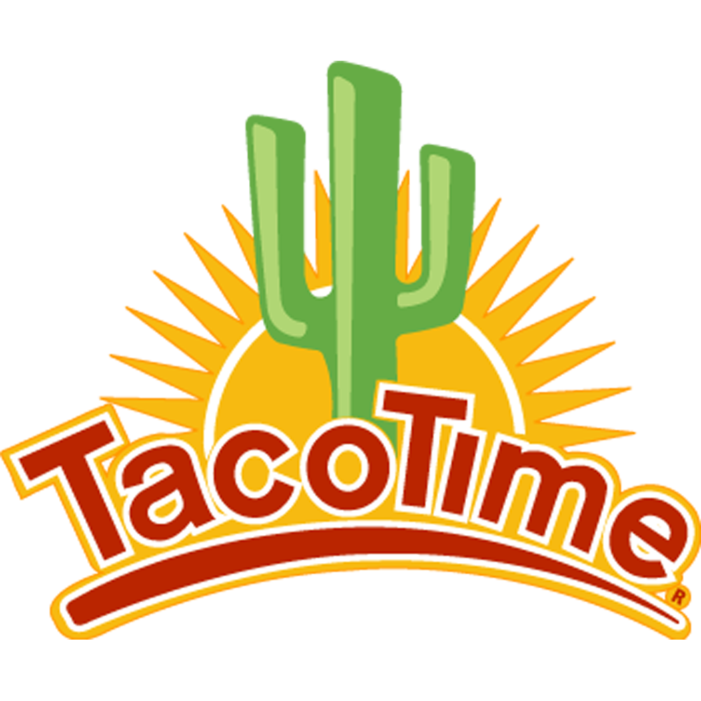 Taco_Time-[Converted].png