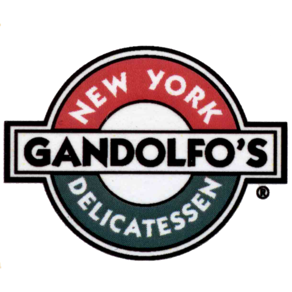 gandolfo copy.png