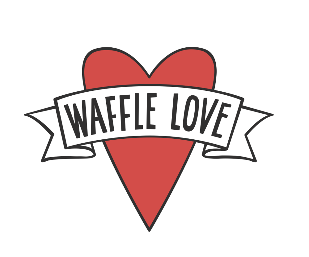 Waffle Love.png