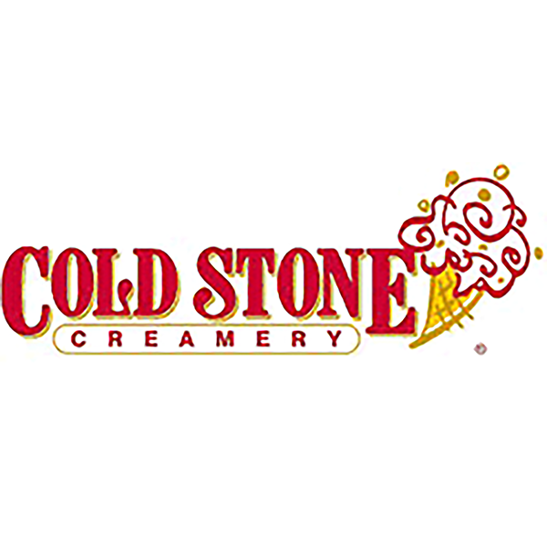 cold_stone copy.png