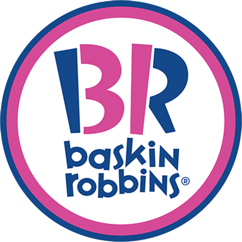 Baskin Robbins copy.png