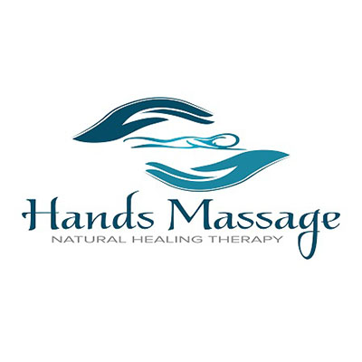 Hands Massage.jpg