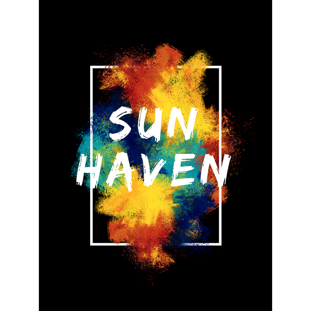 Sun Haven.png