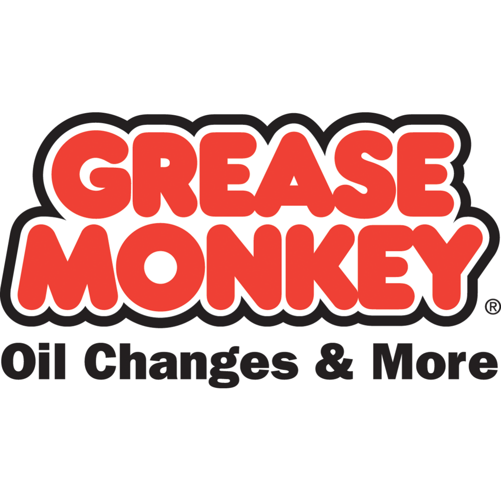 Grease Monkey copy.png
