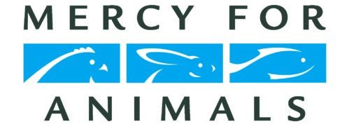mercy-for-animals-logo-e1531849875259.jpg