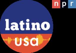 latino_usa_logo-1-e1521140215332.png