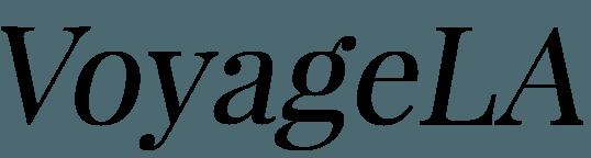 voyagela-1-e1521137350304.png