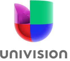 univision-l-e1521138231761.png