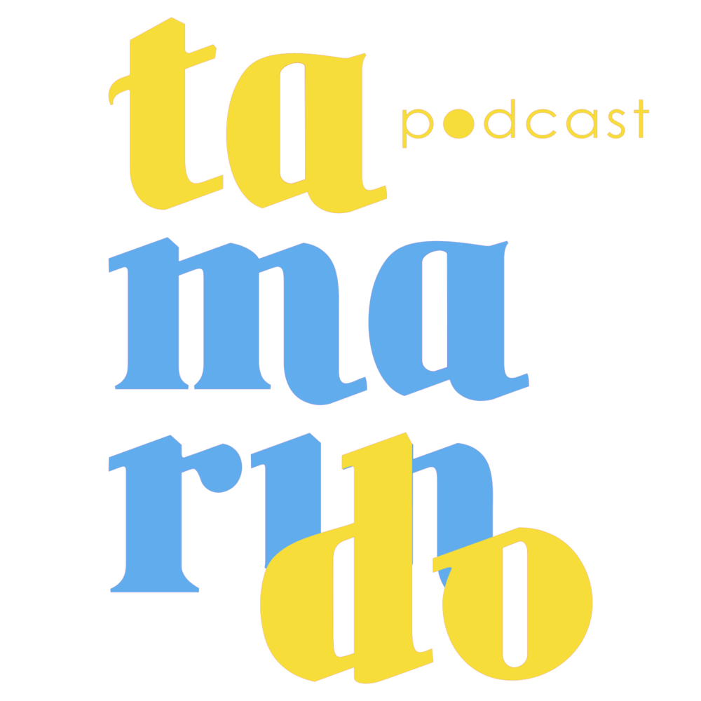 Tamarindo Podcast.png