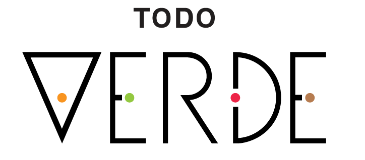 todoverde-logo-WEB-03.png