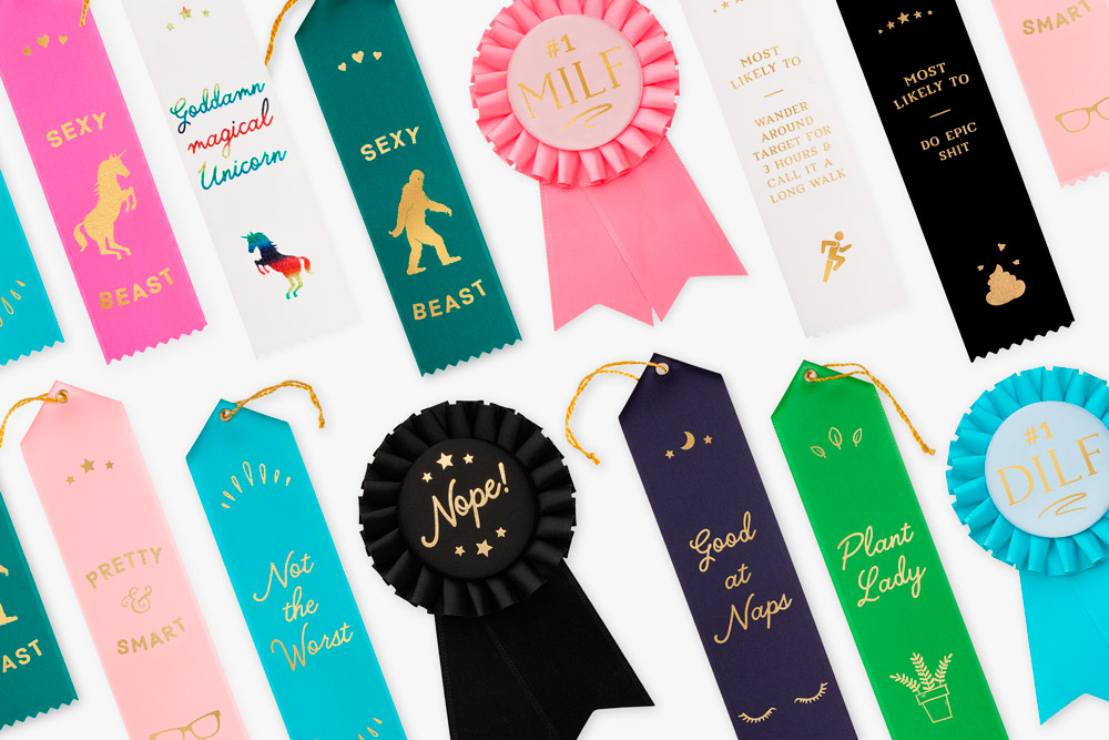 Funny-adult-award-ribbon-collection.jpg