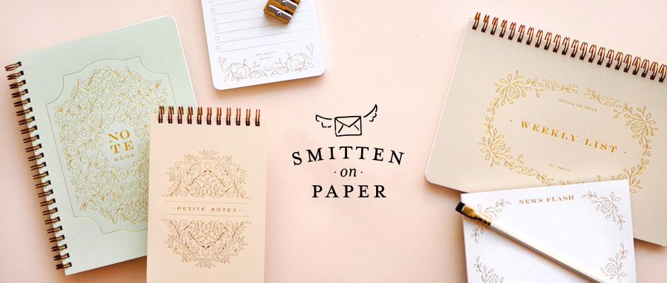 smitten_header.jpg