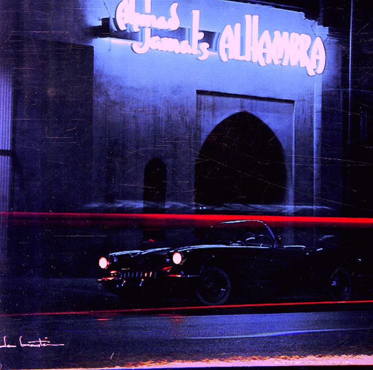jamal_ahmad_alhambra.jpg