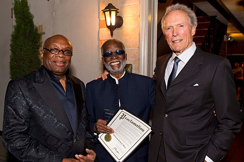 2012_sfjazz_gala_photos_with_Clint_Eastwood.jpg