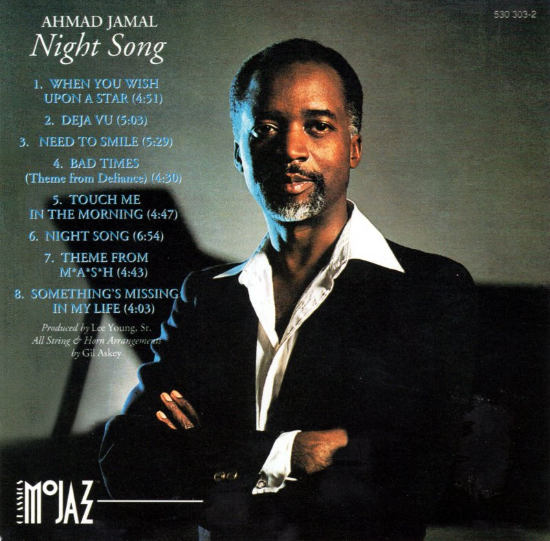 ahmad-jamal-mojazz-cd.jpg