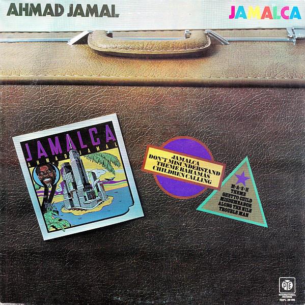 ahmad_jamal_jamalca.jpg
