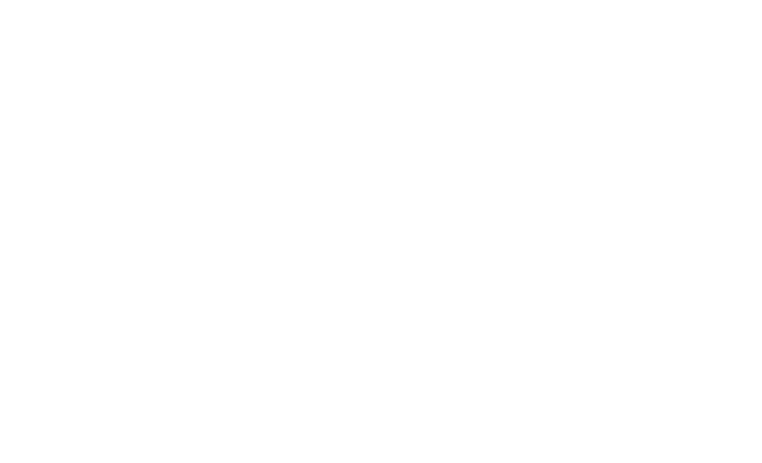 Always Friday Co. Integrated Marketing Services