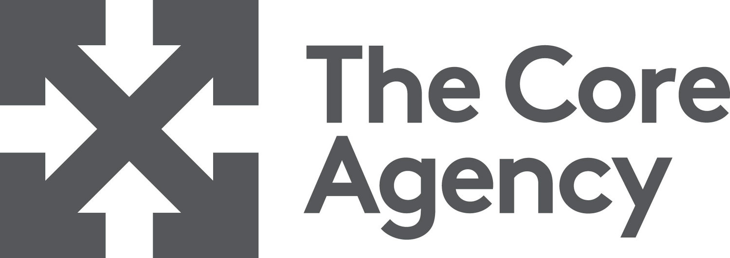 The Core Agency