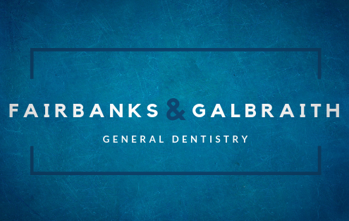 Fairbanks and Galbraith D.D.S.