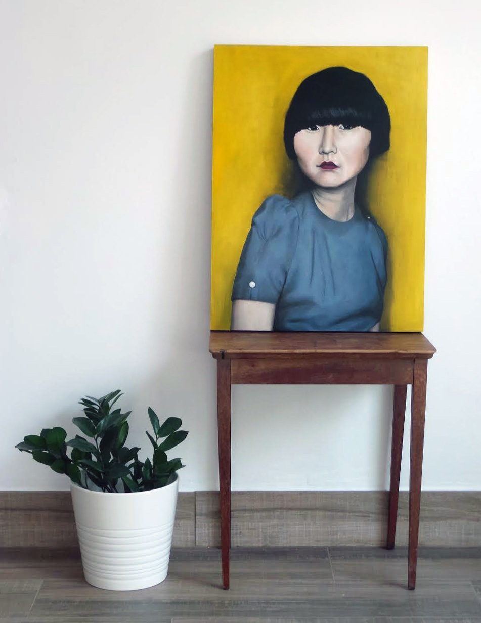 ChineseWoman01.jpg