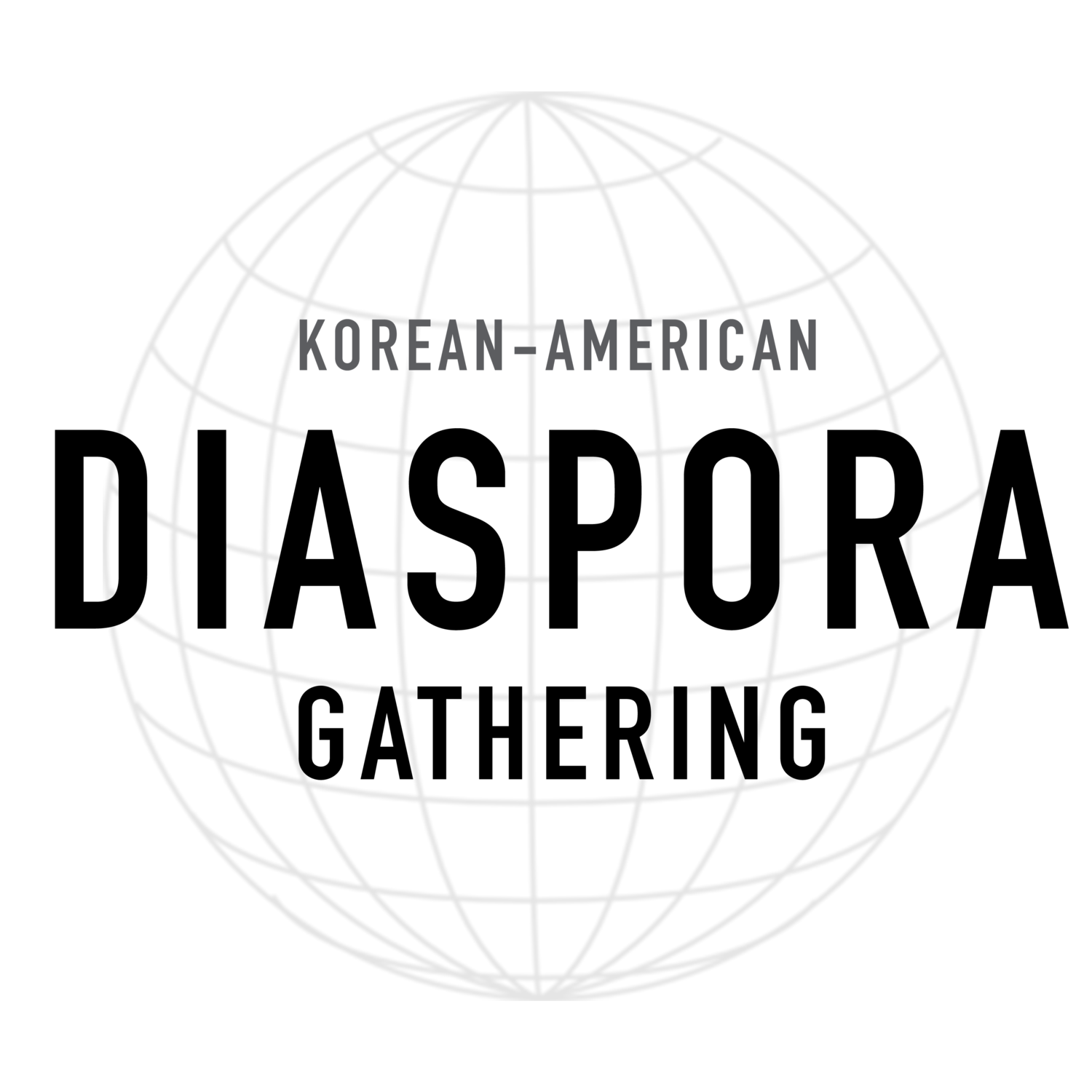 Korean-American Diaspora Gathering