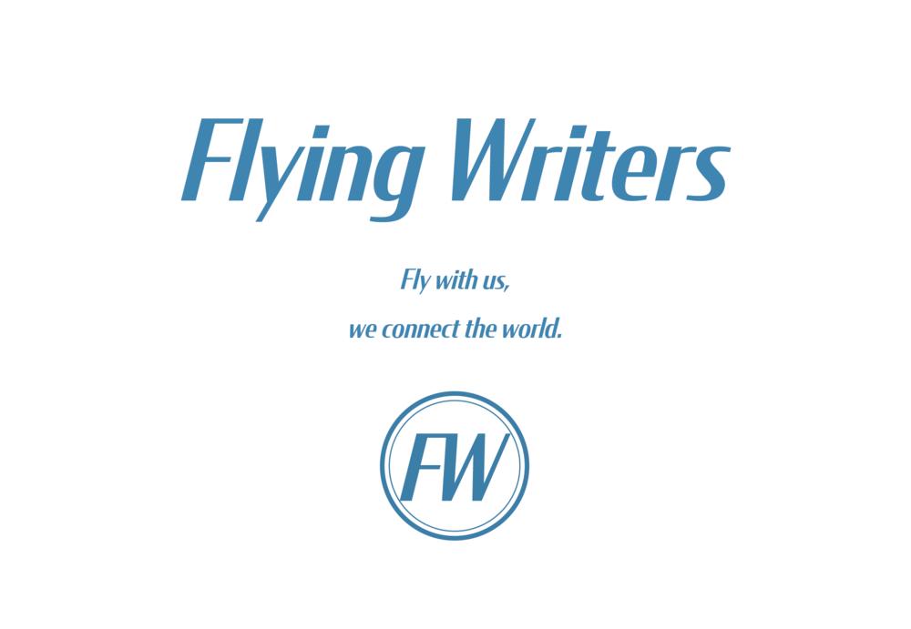 flyingwriterswhite.png