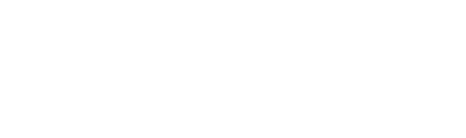 Tropical Dream Ice Cream Company