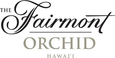 The Fairmont Orchid