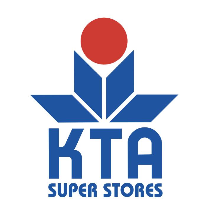 KTA Superstores