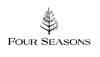 Four Seasons Hualalai, Big Island