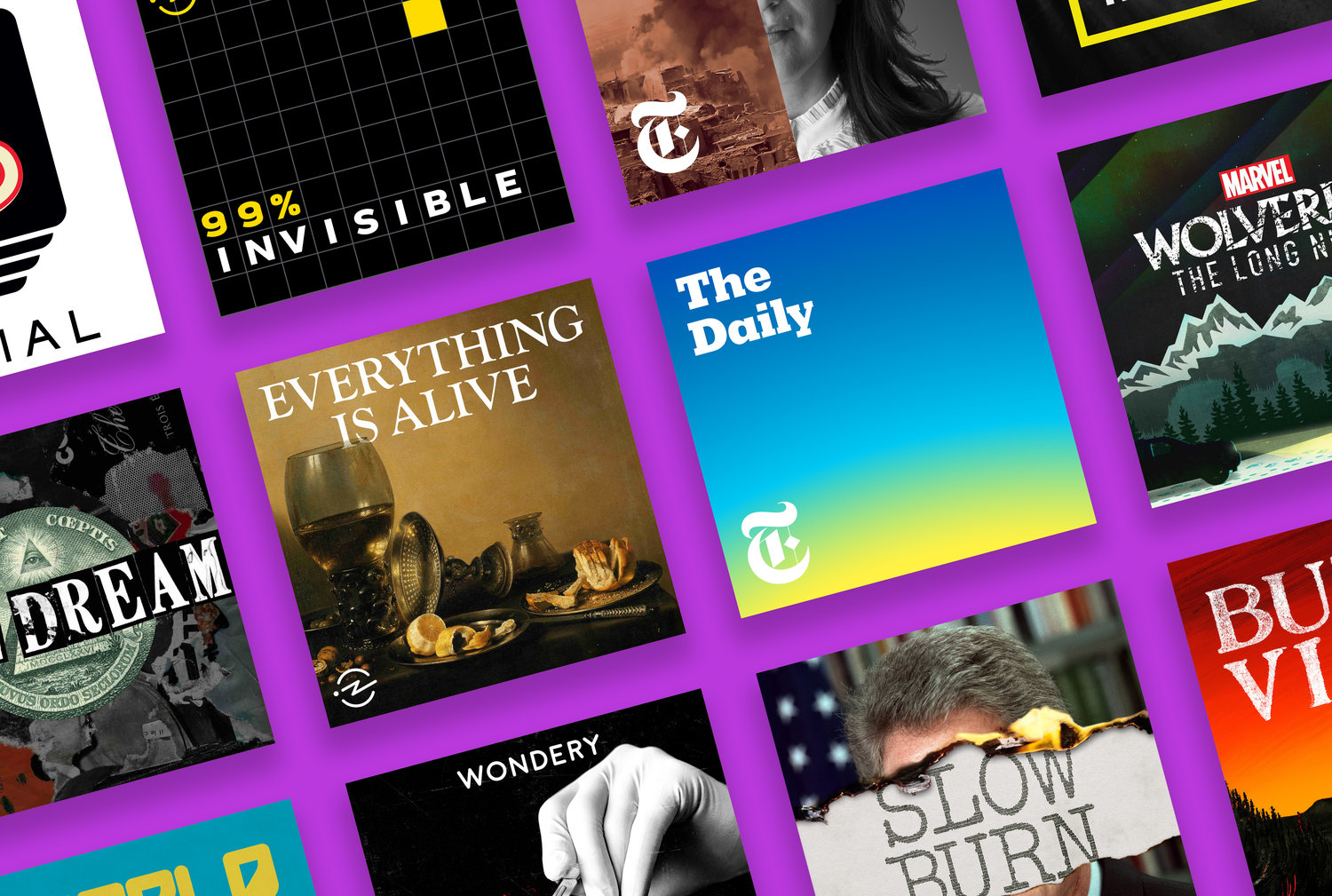Apple Podcasts: 6 Things You Need to Know in 2019 — Sarah