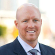 Steve Kaminski - Lender Temp Photo from Google.png